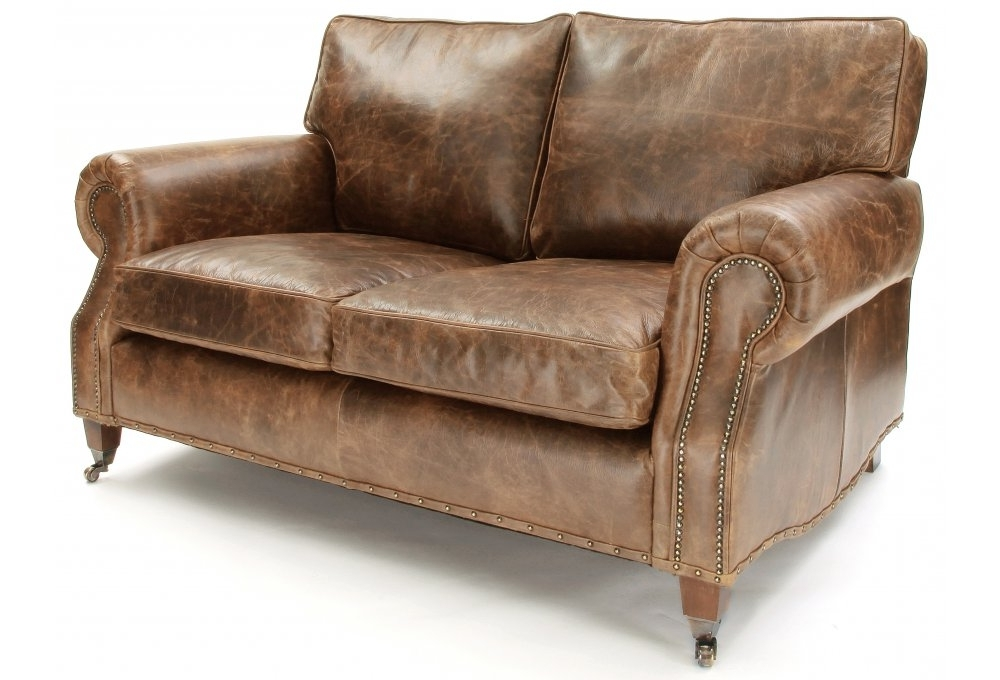 Inspiring Light Brown Leather Sofa Tan Leather Sofas Uk – Interiorvues In Trendy Light Tan Leather Sofas (View 5 of 10)