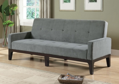 Jennifer Sofas Convertibles Sofa Beds 10 – Mforum Throughout Popular Jennifer Sofas (Gallery 2 of 10)