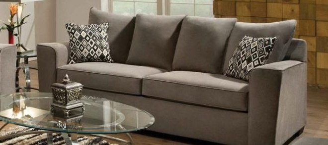 Jennifer Sofas Regarding Well Known Fantastic Jennifer Sofas 44 About Remodel Sofas And Couches Set (Gallery 3 of 10)