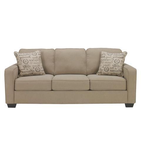 Jennifer Sofas Within Fashionable Amusing Jennifer Sofa Sleepers 32 On Sectional Sleeper Sofa Canada (View 9 of 10)