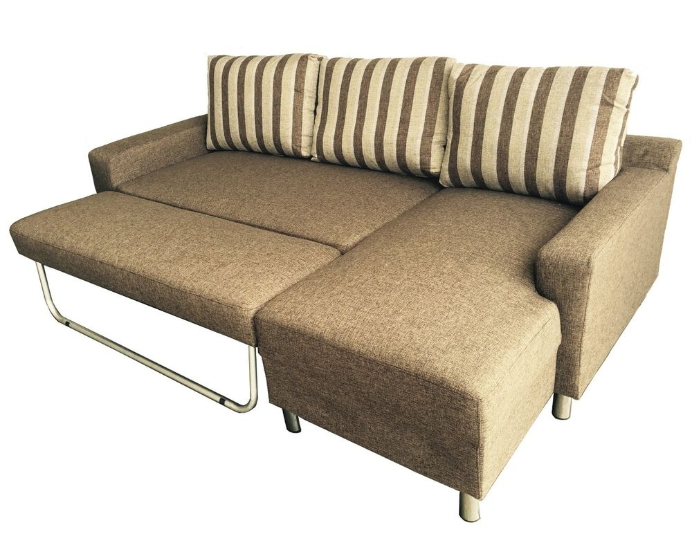Featured Photo of Chaise Lounge Sofa Beds
