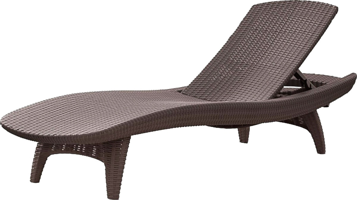 Superbe Keter Chaise Lounge Chairs Inside 2018 Keter Rattan Lounge Chairs U2022 Lounge  Chairs Ideas (Gallery