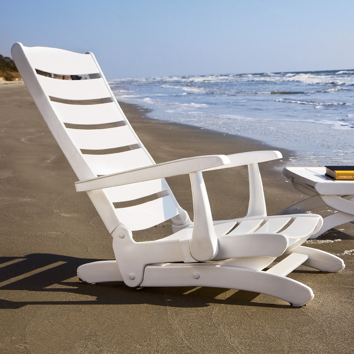 Kettler Chaise Lounge Chairs With Well Liked Kettler High Back Outdoor Lawn Chair (16 Position) – From Sportys (Gallery 4 of 15)