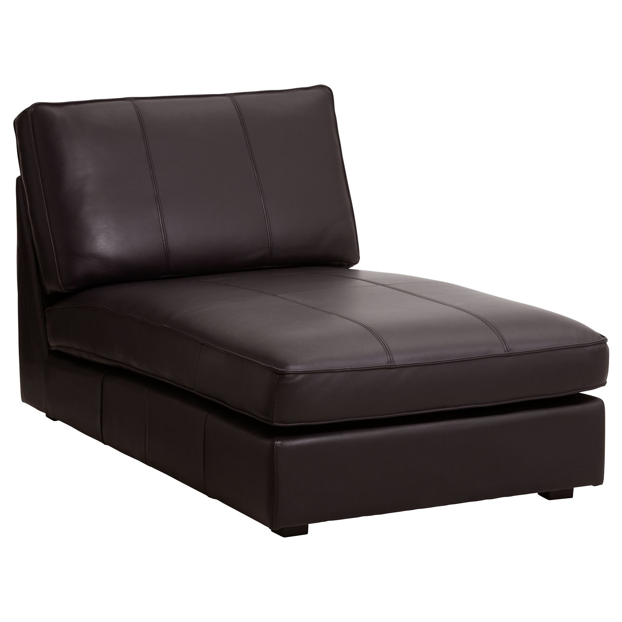 Featured Photo of Ikea Chaise Lounge Chairs