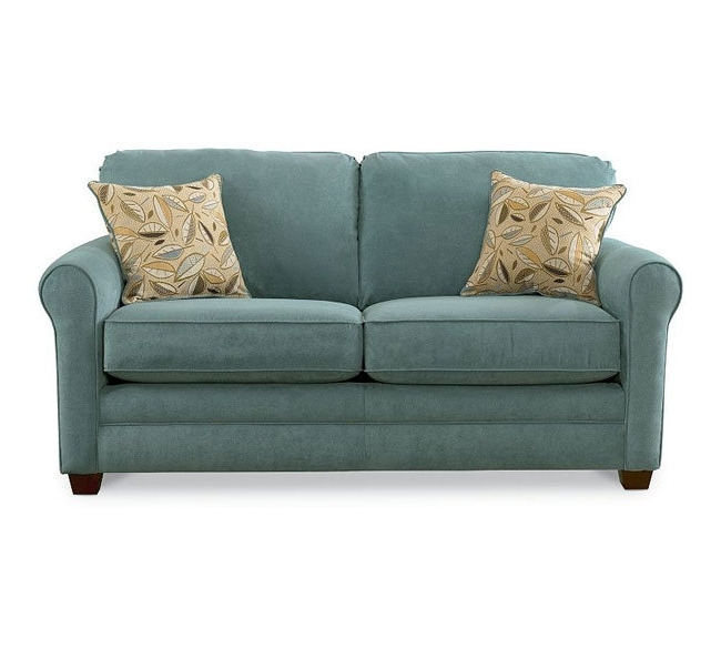 Lane Furniture Sofas With Well Known Amazing Of Full Size Leather Sleeper Sofa Full Size Pull Out Full (View 5 of 10)