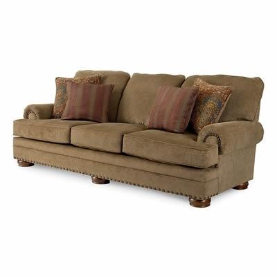 Lane Furniture Sofas Within Preferred Lane Furniture Sofas At Pierce Furniture Incorporated (View 7 of 10)