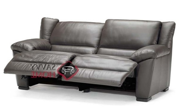 Latest 2 Seater Recliner Leather Sofas With Regard To 2 Seater Power Recliner Sofa – Hereo Sofa (View 9 of 15)