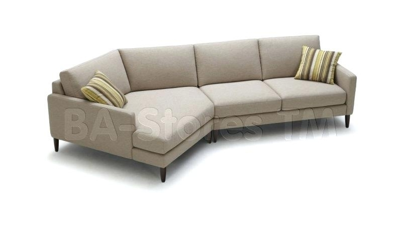 Latest Angled Chaise Sofas For What Is A Chaise Is A Chaise Sofa The Best Solution Chaise Couch (View 14 of 15)