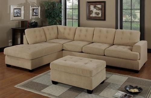 Latest Austin Sectional Sofas Pertaining To Sectional Sofa Design: Beautiful Sectional Sofas Austin Sectionals (View 7 of 10)
