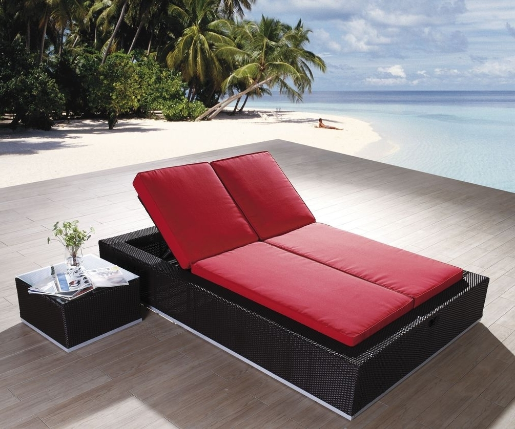 Latest Chaise Lounge Chairs For Pool Area Within Lounge Chair For Pool Area • Lounge Chairs Ideas (View 12 of 15)