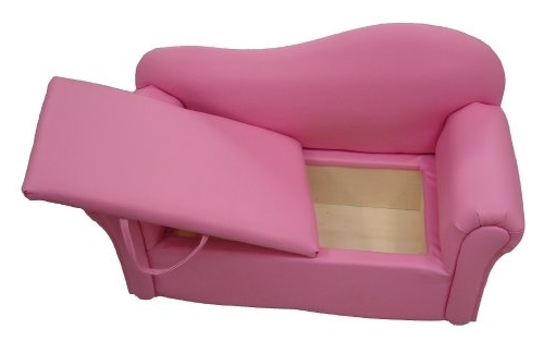 Latest Childrens Sofas – Home And Textiles Inside Childrens Sofas (View 10 of 10)