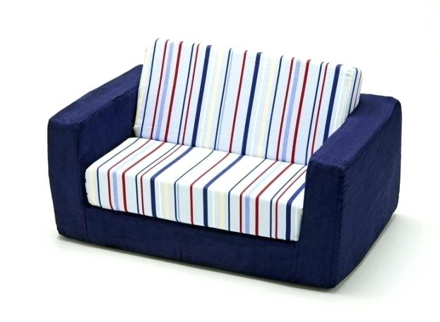 Latest Flip Out Sofa For Kids Regarding Kids Fold Out Couch – Holidaysale (View 8 of 10)