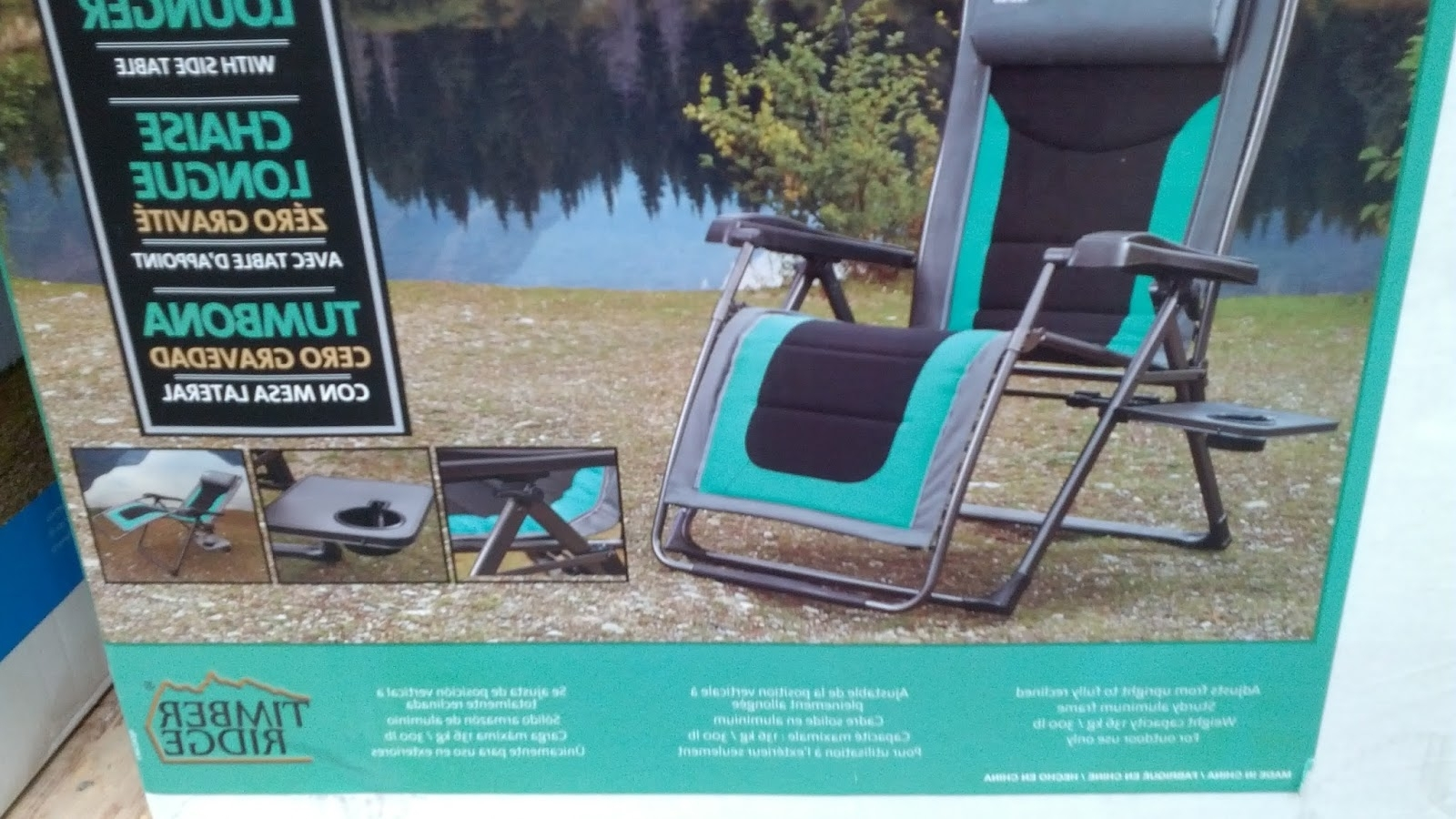 2020 Popular Chaise Lounge Chairs At Costco