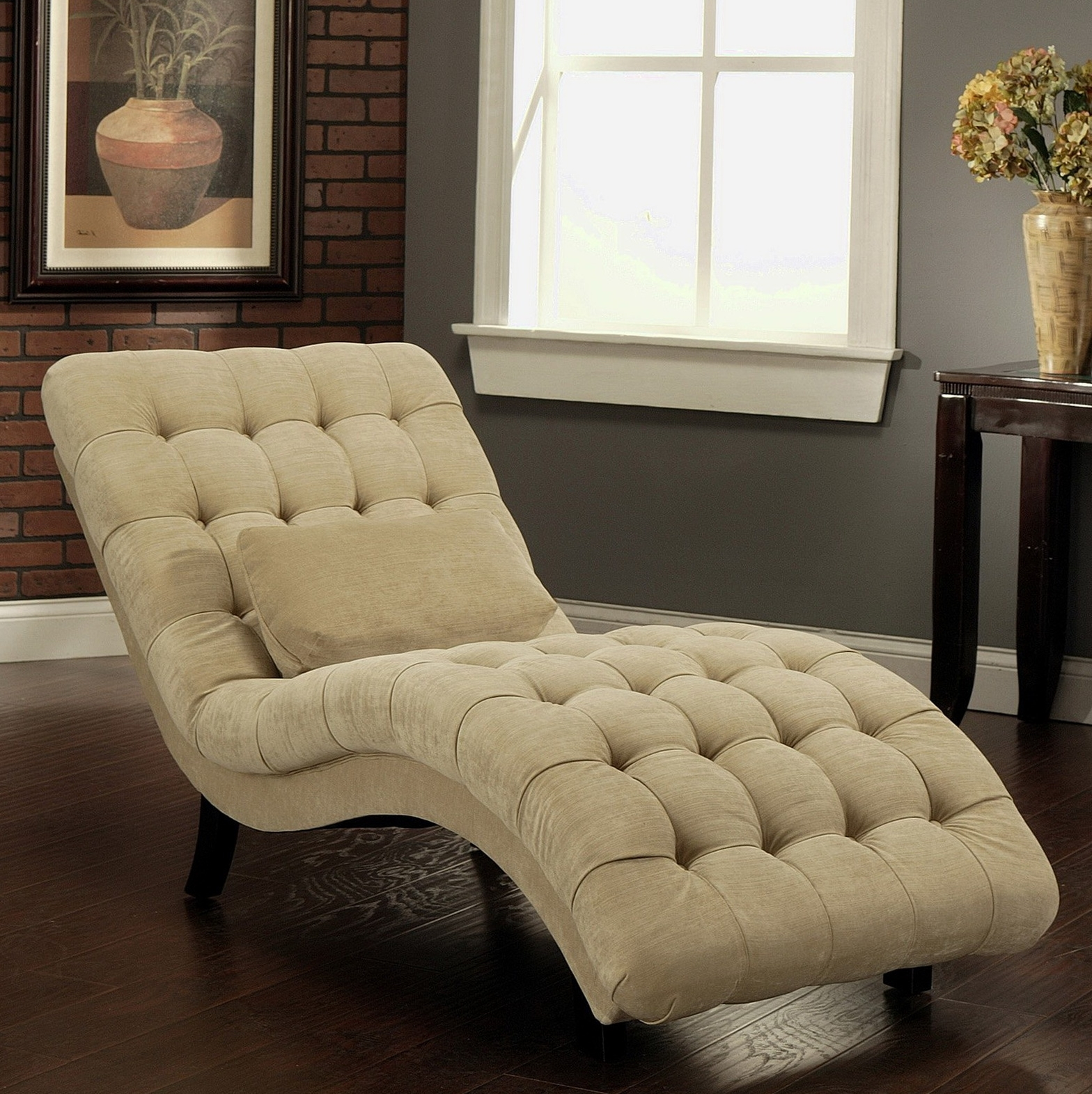 Costco Furniture Kirkland: 15 The Best Costco Chaise Lounges