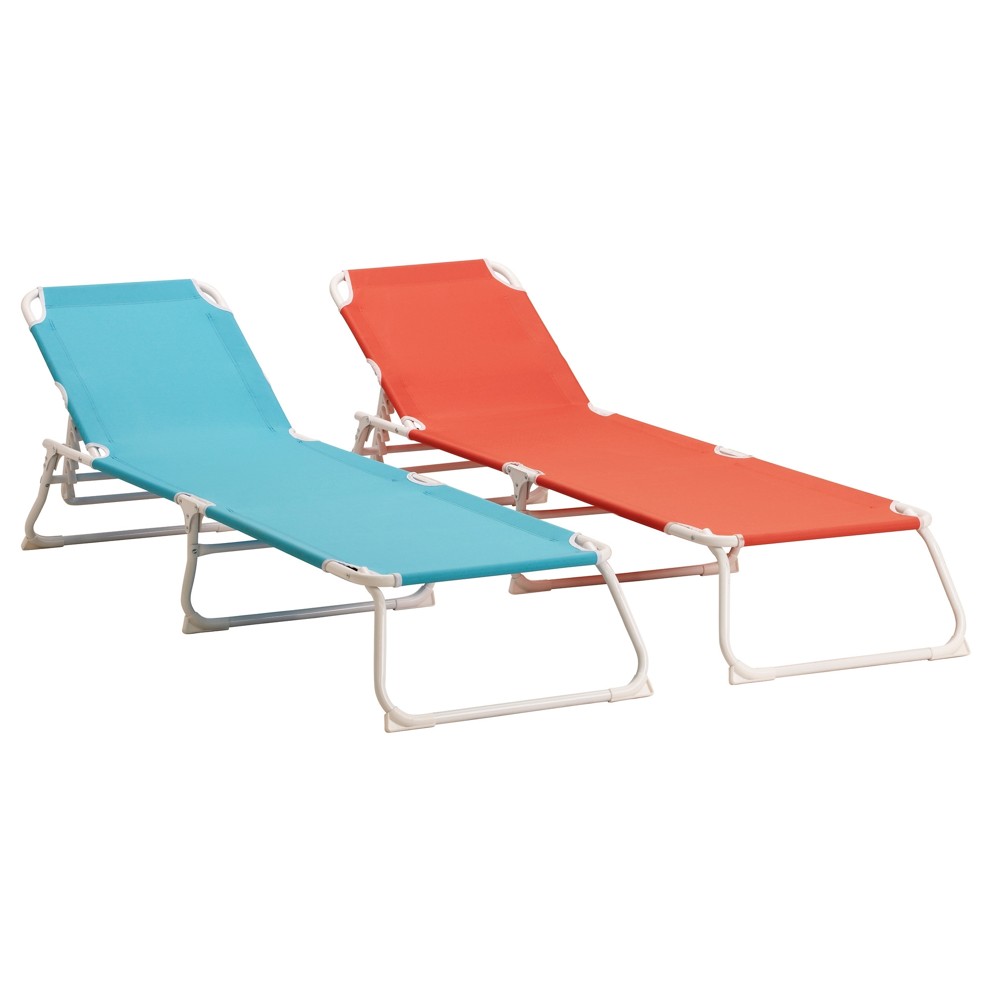 Latest Outdoor Ikea Chaise Lounge Chairs In $35Håmö Chaise – Ikea (View 6 of 15)