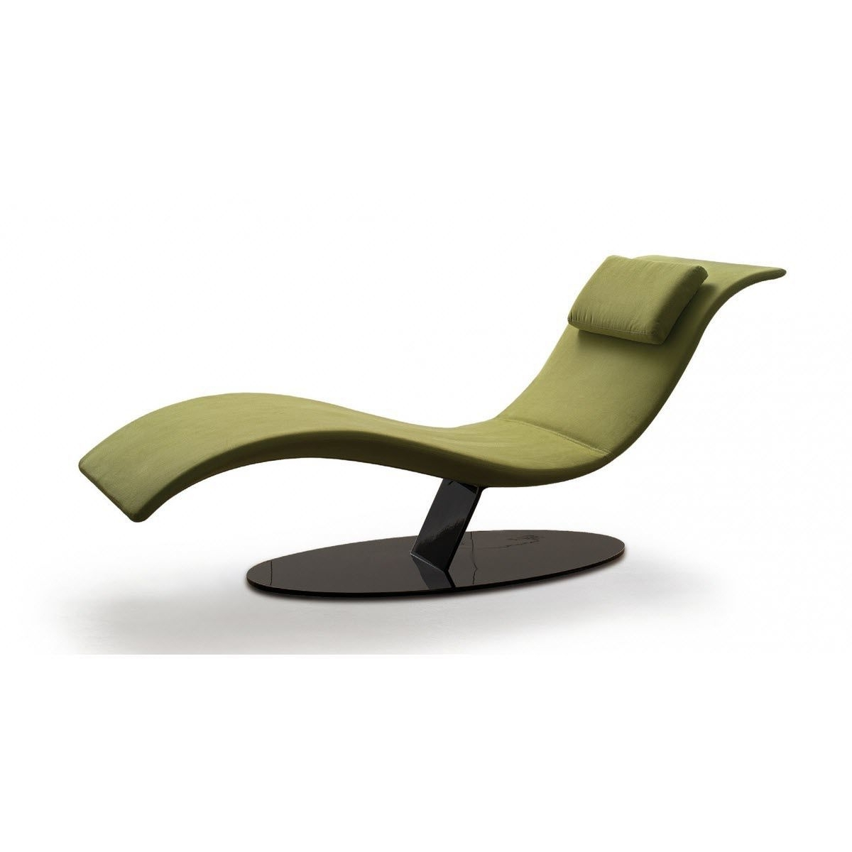 Latest Remarkable Contemporary Lounge Chair Pictures Design Ideas For Contemporary Chaise Lounge Chairs (View 8 of 15)