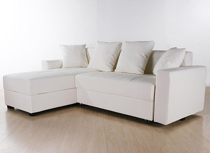 Latest Sectional Sofa Design: Best Product From Ikea Sectional Sofa Bed With Regard To Ikea Sectional Sofa Beds (View 4 of 10)