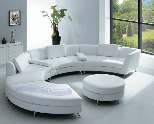 Latest Sleek Sectional Sofas With Regard To 68 Best Couch  Sleek Sectional Images On Pinterest (View 2 of 10)