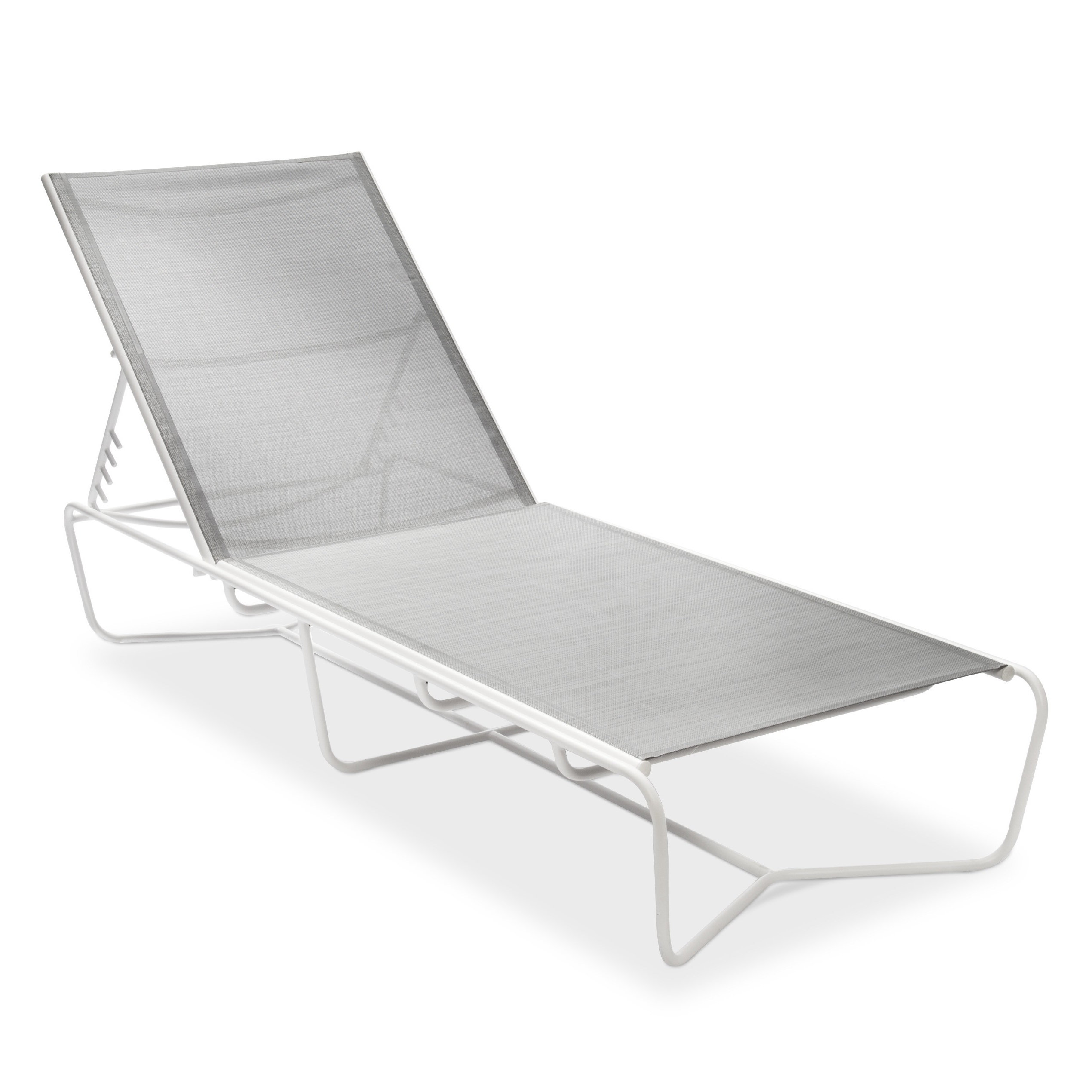 Featured Photo of Target Outdoor Chaise Lounges