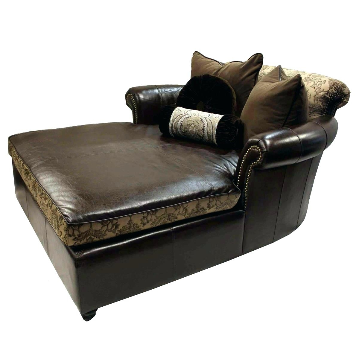 two chaise photo indoor person for large lounge of size chairs x