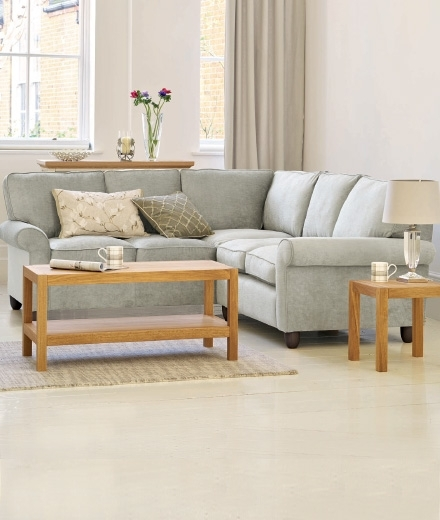 Laura Ashley In Chintz Sofas And Chairs (View 6 of 10)