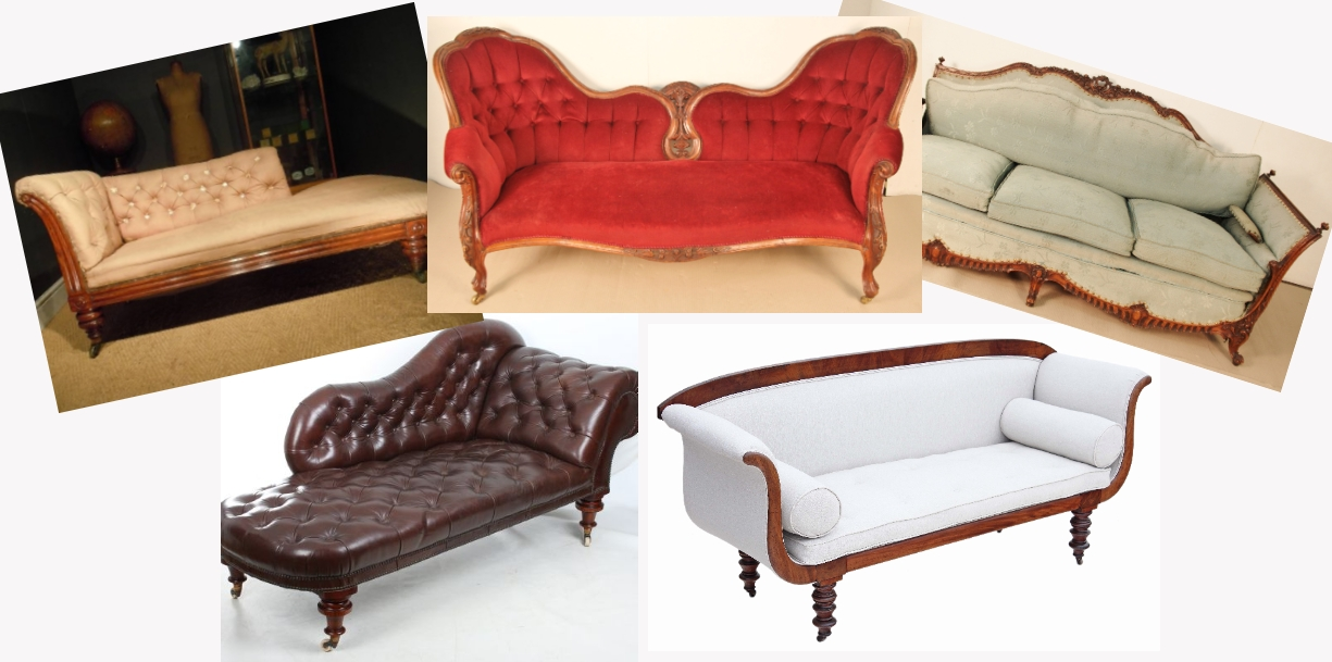 Learn About Antique Sofas In Antique Sofas (View 4 of 15)