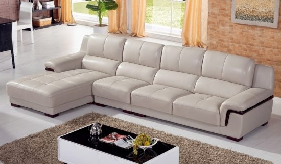 Leather Corner Sofas For Preferred All You Want To Know About Leather Corner Sofas – Leather Corner (View 9 of 10)