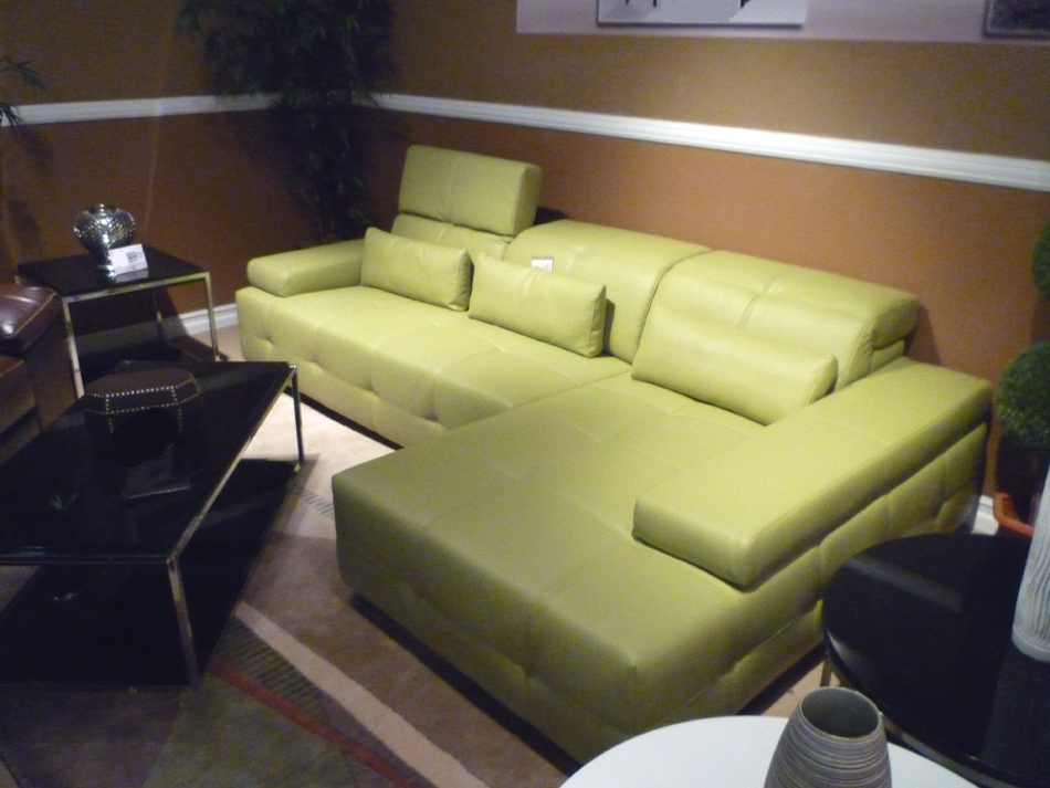 in green mb by grako p fabric sofa sectional image