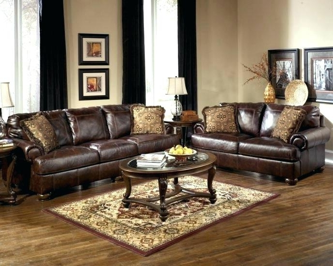 Leather Sofas And Loveseats For Sale Sarocker Sa Leather Sofa In 2017 Sofas And Loveseats (View 4 of 10)