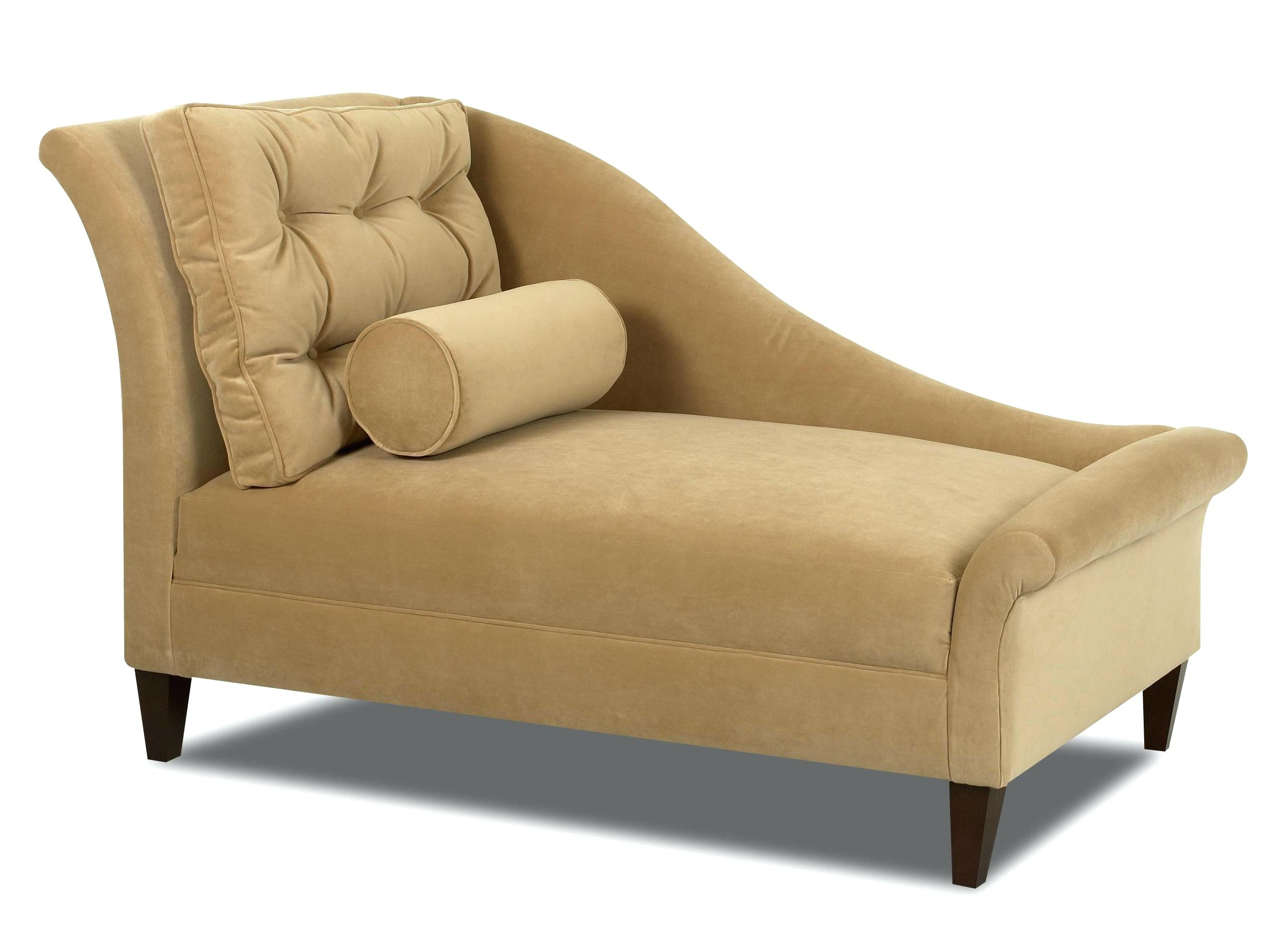 Left Arm Chaise Lounge – Pioneerproduceofnorthpole Within Fashionable Left Arm Chaise Lounges (View 10 of 15)