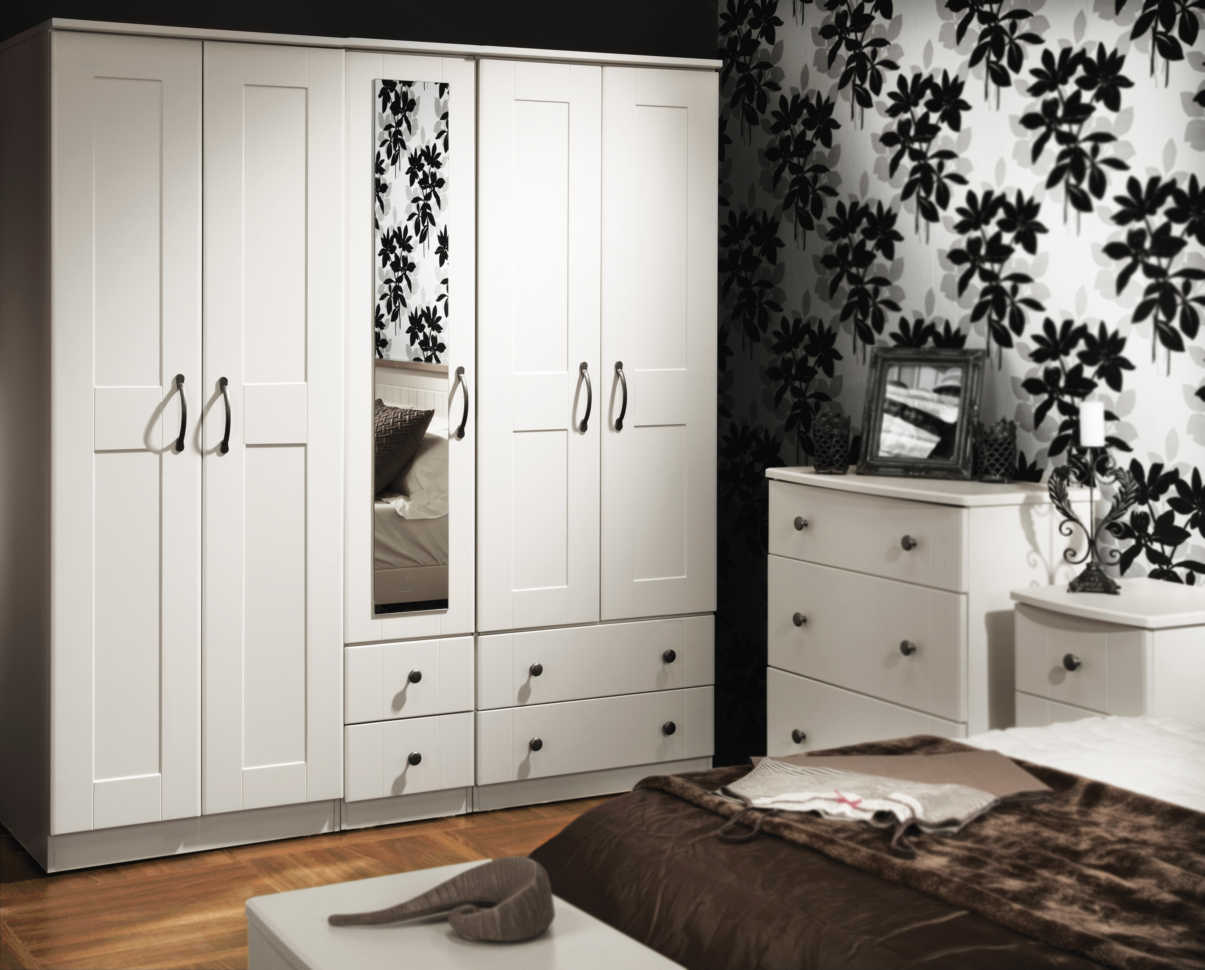 Lifestyle Furniture (View 11 of 15)