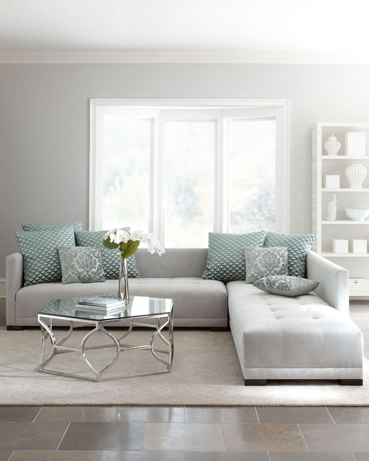 Living Room Design : Interiordesign Coffee Tables Living Room Intended For Favorite Grey Sofa Chairs (View 7 of 10)