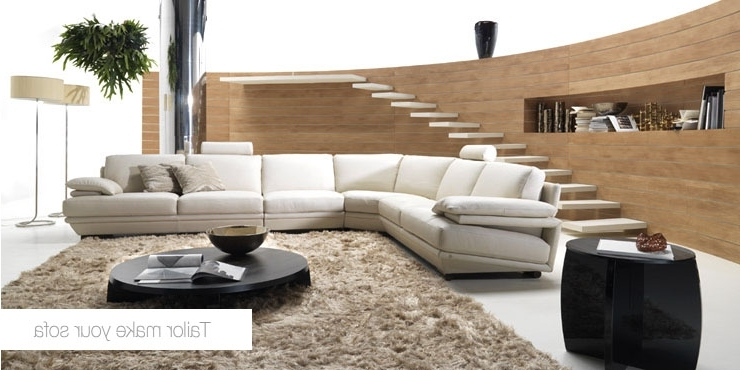 Living Room Sofa Chairs Intended For Best And Newest Living Room : Living Room Sofa Furniture Design Images Colors Sets (View 2 of 10)