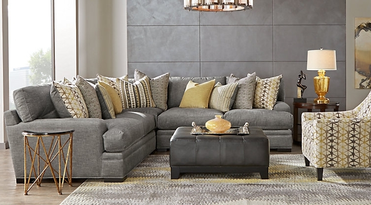Living Room Sofa Chairs Within 2017 Furniture: Top Living Room Sofa Sam's Club Sofa Set, Living Room (View 6 of 10)