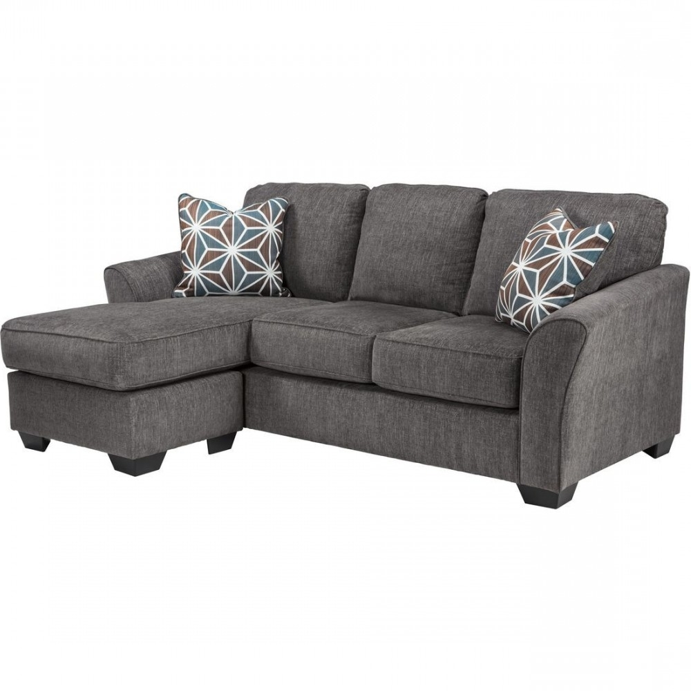 Local Furniture Outlet In Ashley Furniture Sofa Chaises (View 8 of 15)