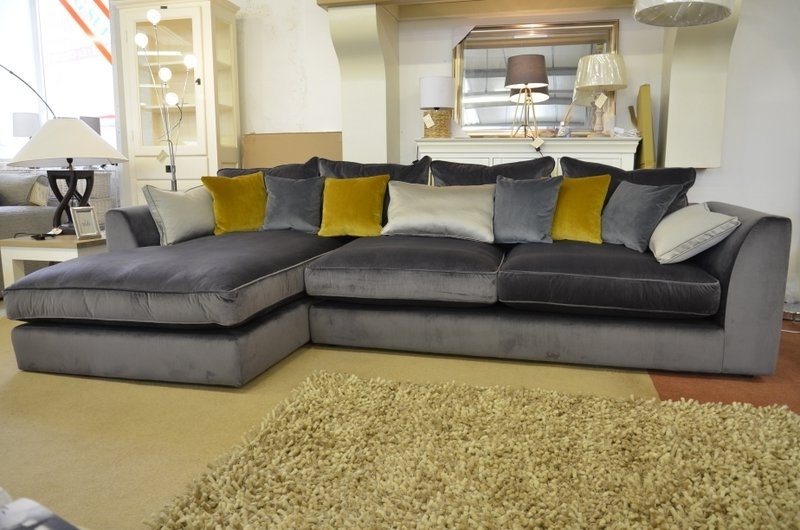 Long Chaise Sofas In Well Liked 126 Best Opulent And Over The Top – Furniture Fashions @ Wb Images (View 4 of 10)