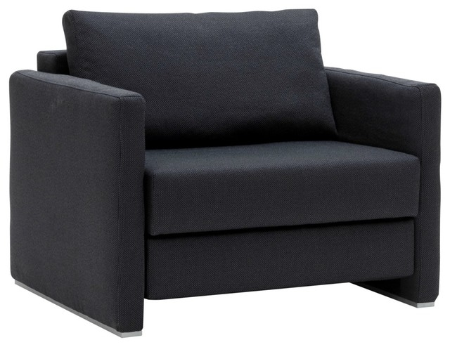 Featured Photo of Sofa Arm Chairs