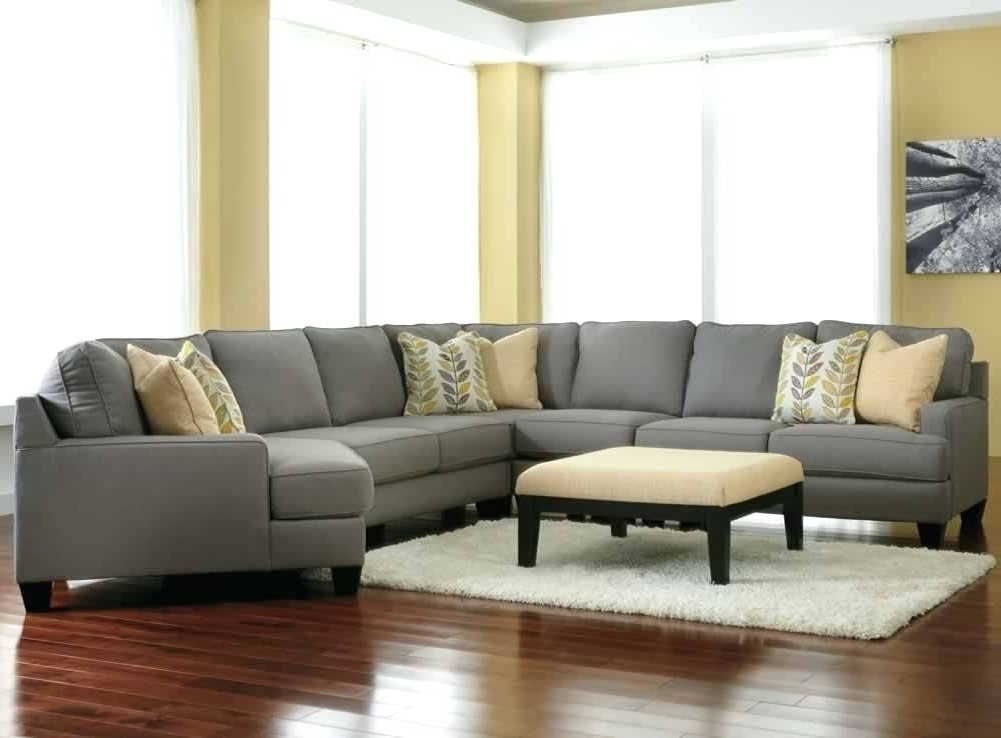 Los Angeles Sectional Sofas Pertaining To 2018 New Sofas Los Angeles And Grey Sectional Sofa 21 Chairs Los (View 3 of 10)