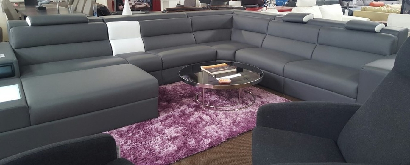 Los Angeles Sectional Sofas Throughout Current Sectional Sofa: Leather Sectional  Sofa Los Angeles Amazing (