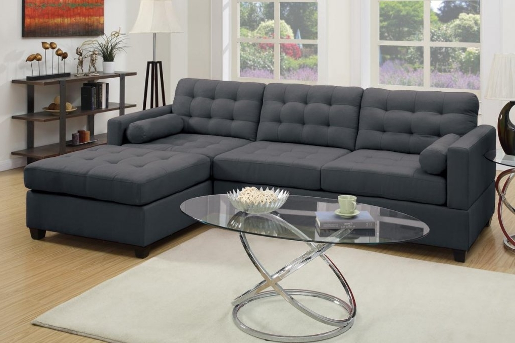 Elegant Los Angeles Sectional Sofas Within Latest Modern Sectional Sofas Los Angeles  (View 6 Of 10