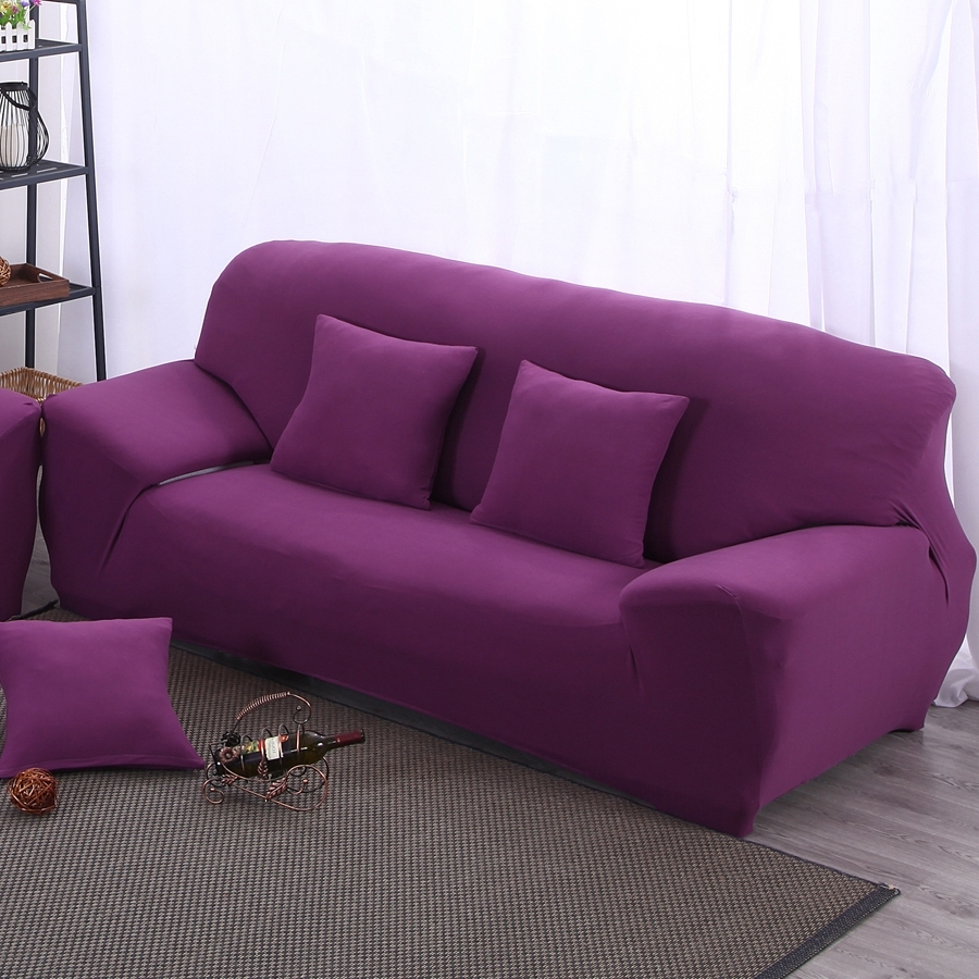 Loveseat Chaises With Regard To Newest Uncategorized : Violet Sofa Inside Trendy Couch Arm Chair Loveseat (View 15 of 15)