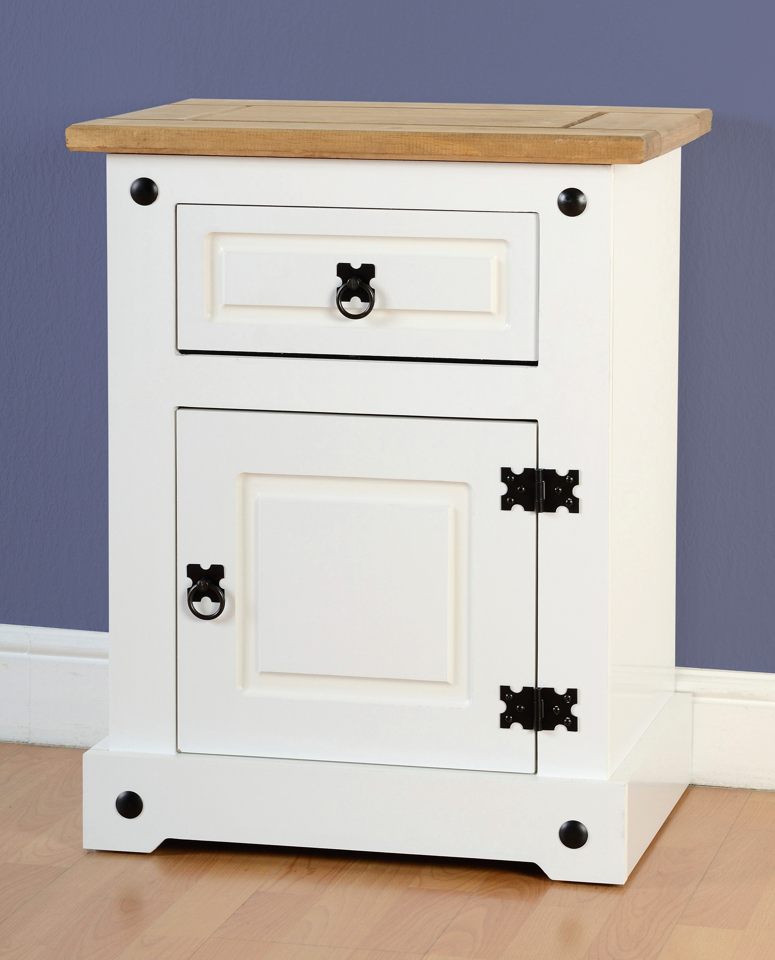 Low Cost Furniture Direct (View 5 of 15)