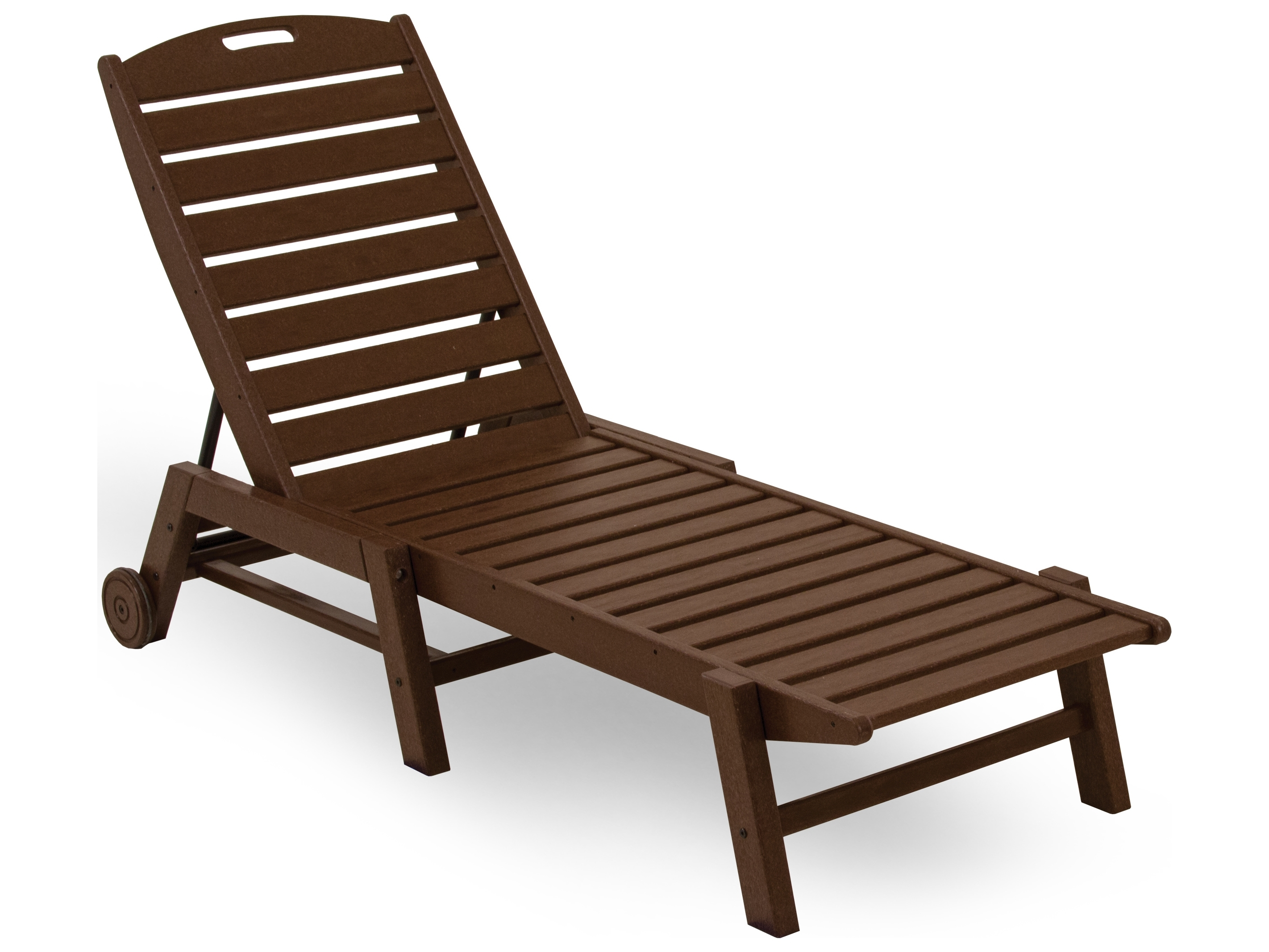 Luxury Outdoor Chaise Lounge Chairs For Best And Newest Brown Plastic Lounge Chairs • Lounge Chairs Ideas (View 7 of 15)