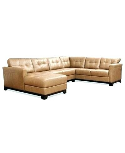 Macys Leather Sectional Sofas In Favorite Inspirational Macys Sectional Sofa And Furniture Sofa Leather (View 4 of 10)