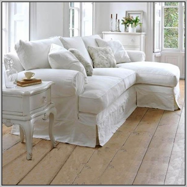 Make Your Living Room Stylish With A Shabby Chic Couch Sofa Plans Pertaining To Widely Used Shabby Chic Sofas (View 3 of 10)