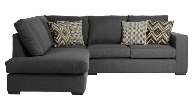 Manchester Sofas Throughout Recent The Manchester Sofa Company – Home (View 10 of 10)