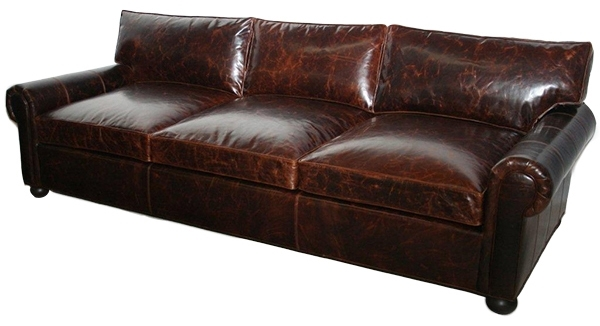 Manchester Sofas With Regard To 2018 Review Compare To The Original Lancaster, Sedona,turner And Other (View 7 of 10)
