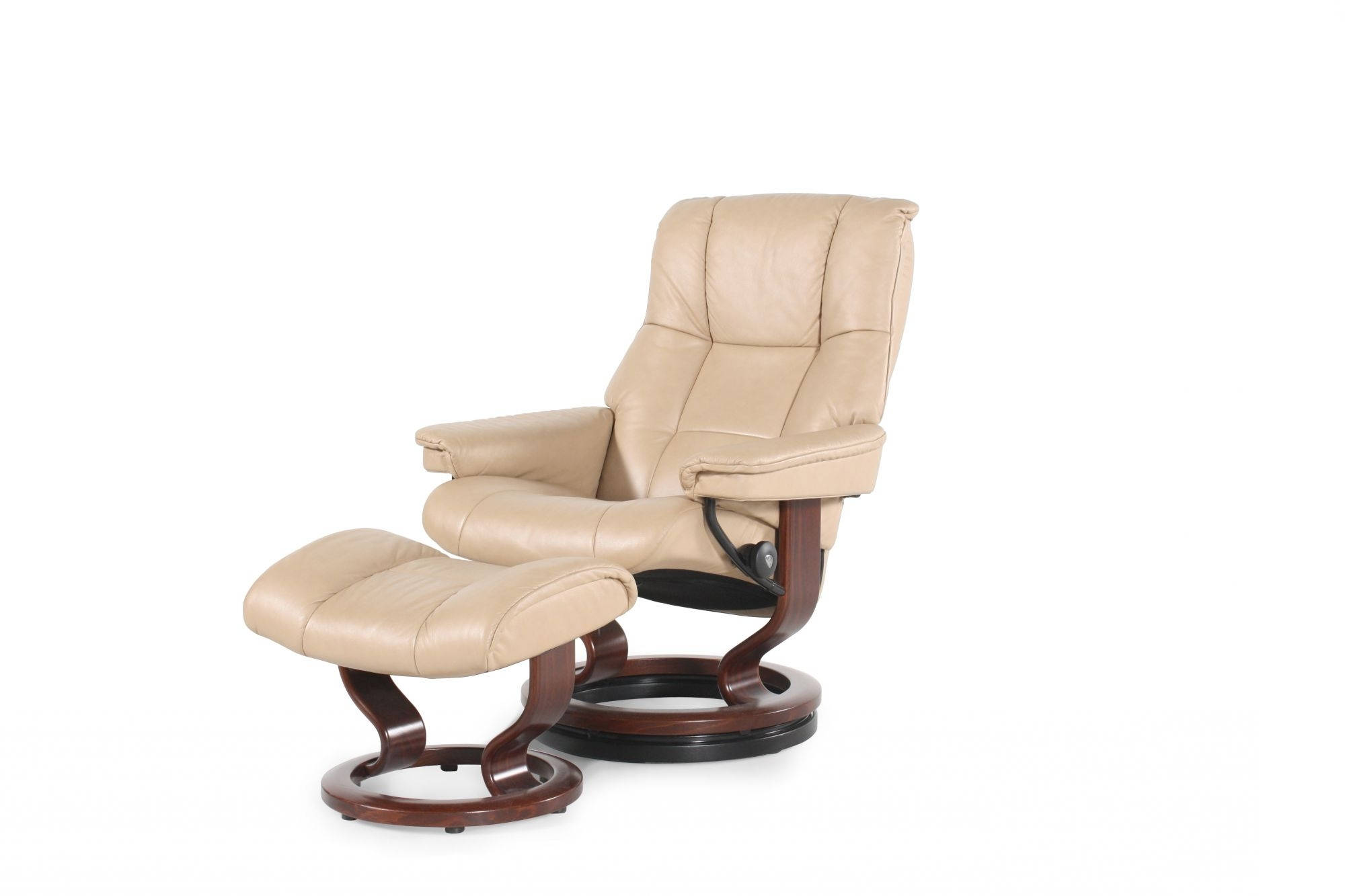 Featured Photo of Mathis Brothers Chaise Lounge Chairs