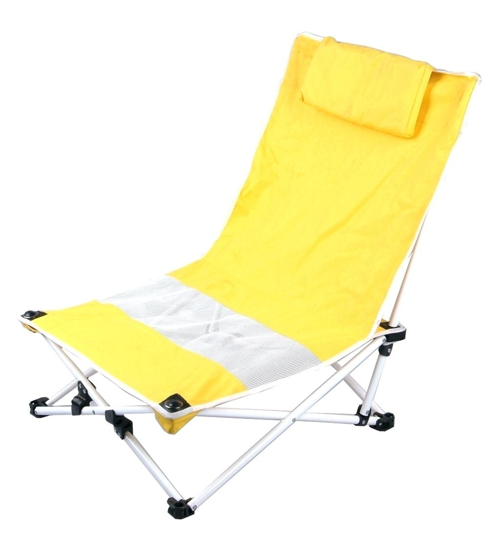 Maureen Outdoor Folding Chaise Lounge Chairs Intended For Famous Folding Chaise Lounge – Labrevolution (View 7 of 15)