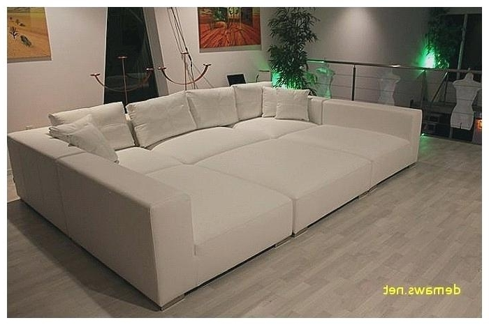 Media Room Sectional Sofas Regarding 2017 Sectional Sofas Couches Ikea Ikea Modular Sofas Media Room Sofa (View 10 of 10)